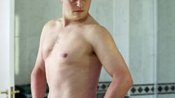 I'm A Man With Body Image Issues, And Now I Know I'm Not