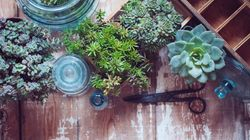 Try These Simple DIY Ideas At Your Next