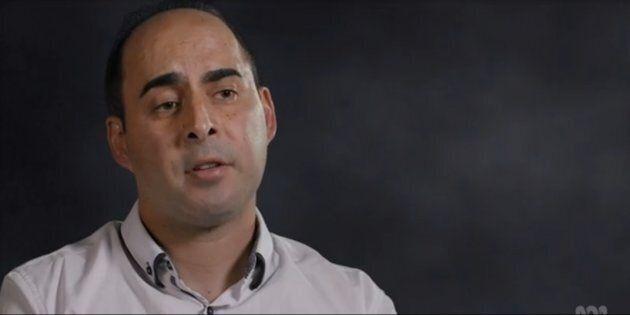 Sydney Siege Survivor Says Police Ignored His Information After