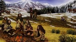 Humans Were Likely Boinking Neanderthals Earlier Than We