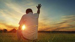 A Scientist Explains How Meditation And Prayer Rewire Your