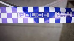 'Bleeding To Death': Man Gunned Down On Geelong