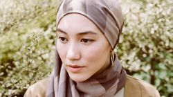 Here's Why Uniqlo Is Poised To Nail The Muslim Fashion