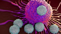 New Cancer Therapy Could Give Hope To 'Incurable'