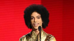 Scalpers Are Already Flogging Prince Tickets For Sold-Out