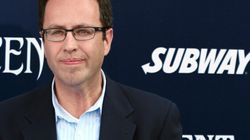 Subway Denies Knowing About Jared Fogle's Sex