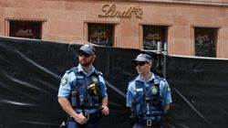 Sydney Siege Coroner Defends Efforts Of Police After 18-Month
