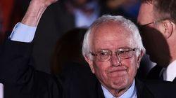 A Democratic Socialist Just Won The New Hampshire