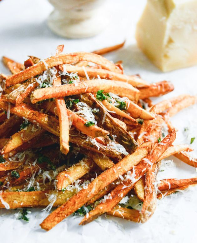 Love Hot Chips? Here Are 7 Ridiculously Good