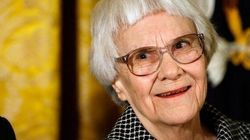 Harper Lee, Author Of To Kill A Mockingbird, Dead At
