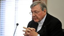 Cardinal George Pell Denies Sexual Abuse