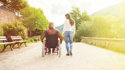 The Life-Long Quest To Live Well With