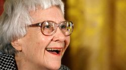 The Legacy of Harper Lee: 'Mockingbird Taught Kids How To