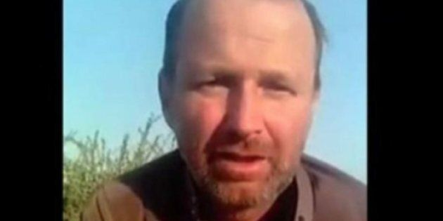 Australian Man Kidnapped In Yemen Released 'Safe And