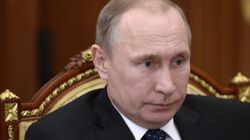 What Russia's Failing Economy Means For Putin's Legacy And Military
