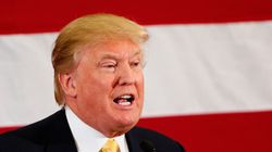 What Donald Trump's Win In South Carolina Says About The Republican