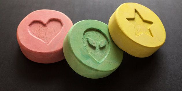 It's Important To Understand Pill Testing Before We Condemn