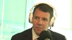 Baird Softens Stance On Lockouts, Musicians Claim Sydney's A