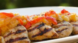 10 Flavour-Packed Gluten-Free Grilling
