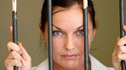 Report On Eve Of Schapelle Corby's Return Shows Just How Close She Came To Death