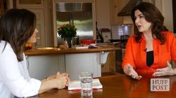 A Lesson In Foodstagramming As Told By Nigella