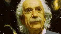 Albert Einstein's Biggest Theory Is About To Be Proved