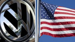Volkswagen Asked To Make Electric Cars In US As Compensation: