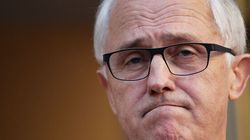 Malcolm Turnbull's Cabinet May Soon Have Five Empty