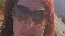 Police Find Body Of Mother-Of-Four Samantha