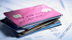 Bye Bye Debt: How To Pay Off Your Credit Card In