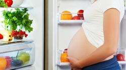Foods To Avoid When You're Pregnant And Alternatives To Eat