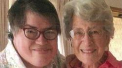 Bodies Of Missing Victorian Mother And Daughter Found In