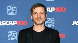 Dr. Luke Tweets He 'Didn't Rape Kesha' Amid Ongoing Legal Battle With
