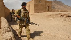 Australia To Send 30 Extra Troops To Afghanistan, Increasing Our Force By 10