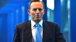 Tony Abbott Tells ASIO To 'Stop Tip-Toeing Around