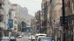 Al Qaeda Militants Seize Part Of Yemen's Main Port City Of