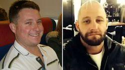 Lockyer Valley Fugitive Shot Dead By Police, Ending 20-Hour