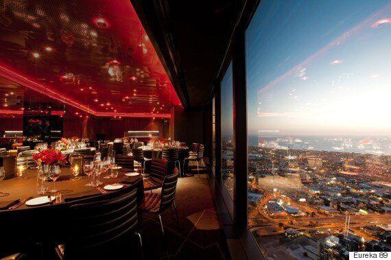 Restaurant Creates Honey Degustation For Melbourne Food And Wine