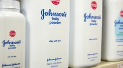 Johnson & Johnson To Pay Out Millions After Talcum Powder Cancer Link