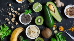 6 Easy Ways To Eat Healthier Without Even