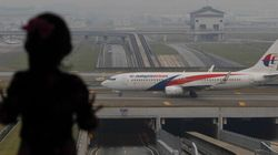 Malaysia Airlines Bans Check-In Bags Due To Longer Route For Ukraine