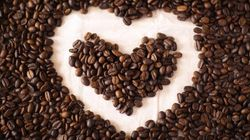 (Almost) NSFW: This Coffee Porn Will Make You Feel