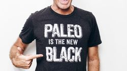 Expert Warns Against Adopting 'Paleo Pete' Evans