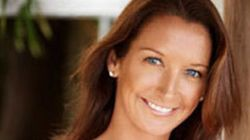 Surfing Champion Layne Beachley The Perfect Mentor For Young