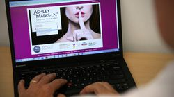 Police: 'Suicides' May Be Linked To Ashley Madison