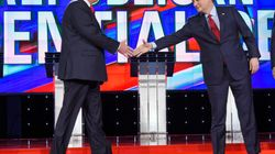 Donald Trump: Ted Cruz's Canadian Birth Could Cause Problems For The