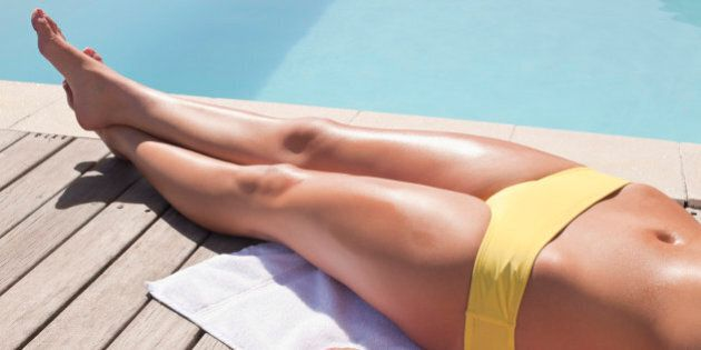 The Difference Between Laser And IPL For Permanent Hair Removal