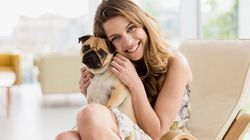 4 Things You Can Do To Make Your Pet Happier And
