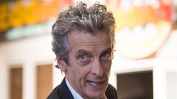 Thousands of Aussie Fans Descend On Doctor Who
