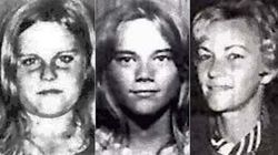 'You'll Likely Die In Jail': McCulkin Family Killers Sentenced To